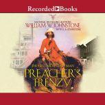 Preacher's Frenzy, William W. Johnstone
