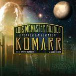 Komarr, Lois McMaster Bujold