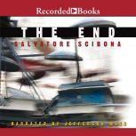 The End, Salvatore Scibona
