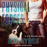 Physical Forces, D.D. Ayres