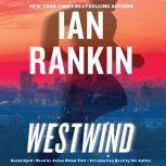 Westwind, Ian Rankin