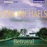 Betrayal, Fern Michaels