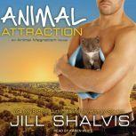 Animal Attraction, Jill Shalvis