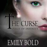 Piece of Infinity, Emily Bold