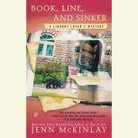 Book, Line, and Sinker, Jenn McKinlay