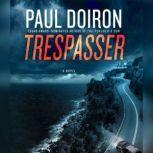 Trespasser, Paul Doiron