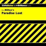 Paradise Lost, Bob Linn, Ph.D.