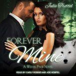 Forever Mine, Julie Trettel