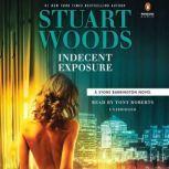 Indecent Exposure, Stuart Woods