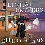 Lethal Letters, Ellery Adams