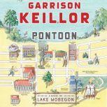Pontoon, Garrison Keillor