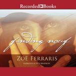 Finding Nouf, Zoe Ferraris