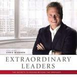 Public Speaking Superstar Overcome Stage Fright, Develop Compelling Stories and Riveting Presentations, Chris Widener