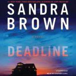 Deadline, Sandra Brown