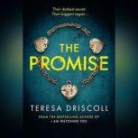 The Promise, Teresa Driscoll