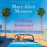 On Ocean Boulevard, Mary Alice Monroe
