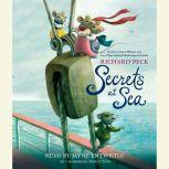 Secrets at Sea, Richard Peck