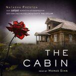 The Cabin, Natasha Preston