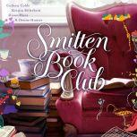 Smitten Book Club, Colleen Coble