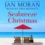 Seabreeze Christmas, Jan Moran