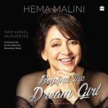 Hema Malini Beyond the Dream Girl, Ram Kamal Mukherjee