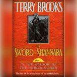 The Sword of Shannara, Terry Brooks