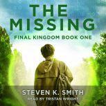 The Missing, Steven K. Smith