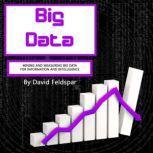 Big Data Mining and Measuring Big Data for Information and Intelligence, David Feldspar
