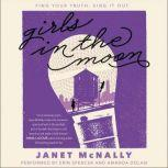Girls in the Moon, Janet McNally