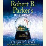 Robert B. Parker's The Devil Wins, Reed Farrel Coleman