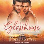 The Glasshouse, Rosalind Abel