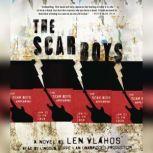 The Scar Boys, Len Vlahos
