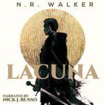 Lacuna, N.R. Walker