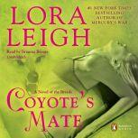Coyote's Mate, Lora Leigh