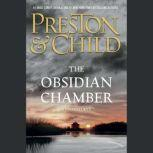 The Obsidian Chamber, Douglas Preston