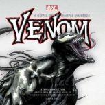 Venom Lethal Protector, James R. Tuck/Marvel