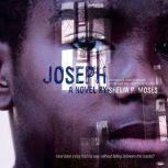 Joseph, Shelia P. Moses