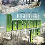 Berserker Lies, Fred Saberhagen