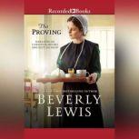 The Proving, Beverly Lewis