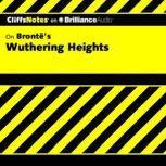 Wuthering Heights, Richard Wasowski, M.A.