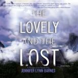 The Lovely and the Lost, Jennifer Lynn Barnes