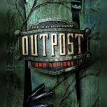 Outpost, Ann Aguirre