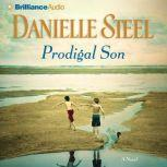 Prodigal Son, Danielle Steel