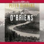 The O'Briens, Peter Behrens