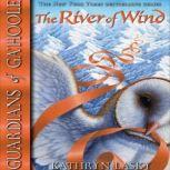 The River of Wind, Kathryn Lasky