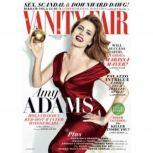 Vanity Fair: January 2014 Issue, Vanity Fair