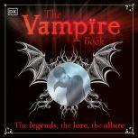 The Vampire Book, DK