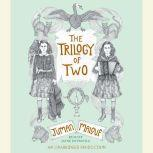 The Trilogy of Two, Juman Malouf