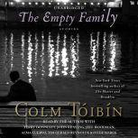 The Empty Family Stories, Colm Toibin
