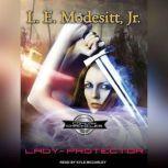 Lady-Protector, Jr. Modesitt